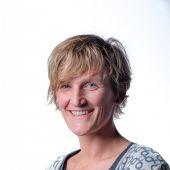 Christa van Schieveen