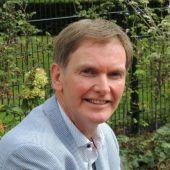 Jan Meems