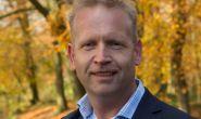 Wiko Vlasblom benoemd tot bestuurder Attent Zorg en Behandeling